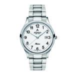 Atlantic Watches Sealine Ladies Collection