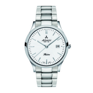 Atlantic Watches Sealine Ladies Collection