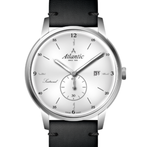 Atlantic Watches Seatrend Small Second