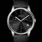 Atlantic Watches Seatrend Multifunction