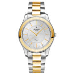 Atlantic Watches Seapair Collection