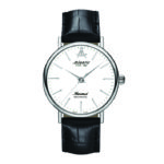 Atlantic Watches Seacrest Ladies Mechanical White
